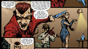 Carrying Iron - Page 2, Panel 4