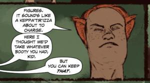 Trinkets - page 2 - panel 3